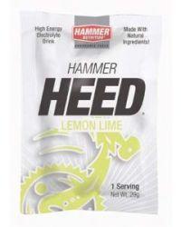 Hammer Heed Sachets Supplement