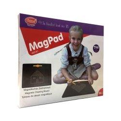 Magboard