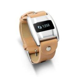 V3 Waterproof Blood Oxygen Heart Rate Monitor Bluetooh Wristband Watch Bracelet F