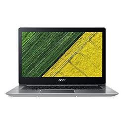 "EWarehouse Acer Swift 3 SF314-52-517Z 14"" Laptop Computer - Silver Intel Core I5-8250U Processor 1.6GHZ 8GB DDR4 Onboard RAM 256"