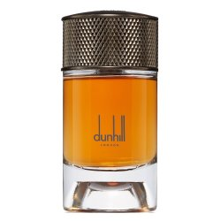 Dunhill Signature Collection British Leather Edp 100ML Spray