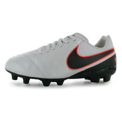 timeless design ed980 bc0b3 Nike Tiempo Legend Vi Fg Junior Football Boots | R | Soccer Boots |  PriceCheck SA