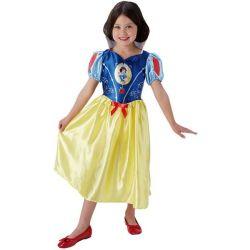 Snow White Fairytale Costume - Parent