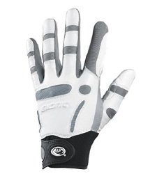 Bionic Men's Reliefgrip Golf Glove Xx-large Right Hand