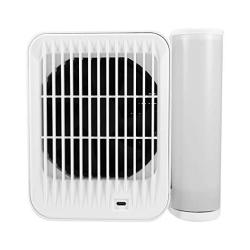 Topgee Microhoo Household Small Air Cooler Desktop MINI Air Cooler Small Air Conditione