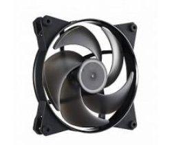 Cooler Master Masterfan Pro 140 Air Pressure Fan 140mm