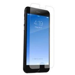 Zagg Invisibleshield Glass+ Iphone 8 Plus
