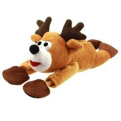 Master Toys & Novelties, Inc. Slingshot Flying Reindeer