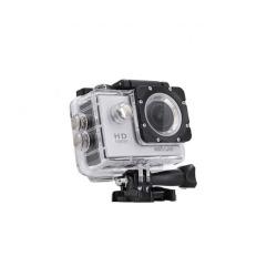 "Astrum Sports Camera 120 1080P 2"" Lcd"