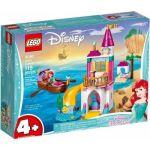 LEGO Disney Princess - Ariel's Seaside Castle