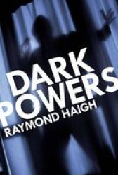 Dark Powers Hardcover Alabama