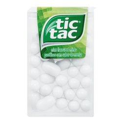 Tic Tac Original 16 G