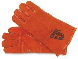 Amaco General Duty Heavy Gloves - Ladies 1 Pair