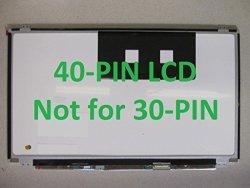 "HP-Compaq Hp Envy M6-1125DX 15.6"" Laptop Lcd LED Display Screen"