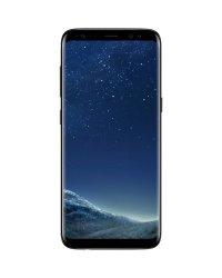 Samsung Galaxy S8 64GB Midnight Black - Cpo