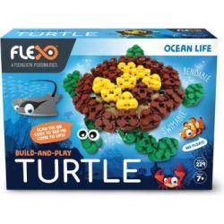 Flexo Ocean Life Series - Turtle