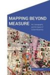 Mapping Beyond Measure - Art Cartography And The Space Of Global Modernity Paperback