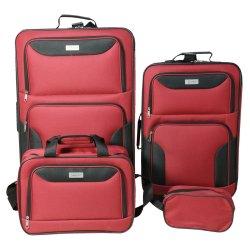 Mainstays - 4PCS Luggage Set