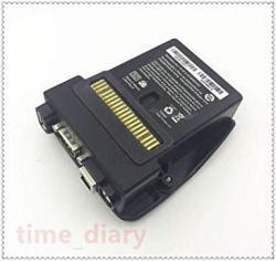 New Battery Pack For Trimble TSC2 Tds Ranger 300 500 Data Collector