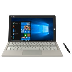 I-LIFE - Dual Core Zed Book 2 Notebook