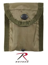 Pro-Motion Distributing - Direct Rothco Gi Style Sewing repair Kit