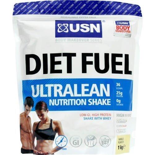 diet fuel mmsports