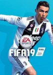 Microsoft FIFA 19 for PC Game Key