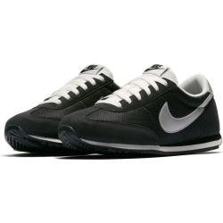 Nike Women's Oceania Textile Shoe