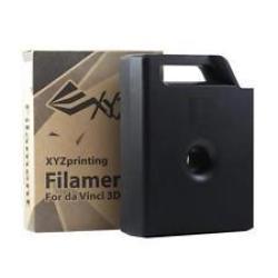 Xyz Print Original Pla Filament Clear Red Jr RFPLCXNZ02B Special