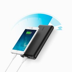 Anker Powercore 26800 Un Black With Offline Packaging V3