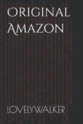 Original Amazon Paperback