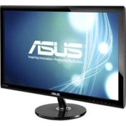 "Asus VS278H 27"" LED Monitor"