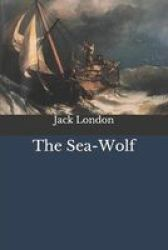 The Sea-wolf Paperback