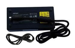 ADNB075-12-1PM-C AC//DC Power Supply Single-Out 12V 7.5A 90W 9-Pin