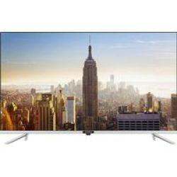 "Skyworth 32TB7000 32"" HD Android TV"