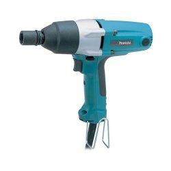 Makita Impact Wrench TW0200 380W
