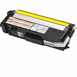 Replacement Yellow Toner For Brother MFC-9465CDN 9560CDW 9970 9970CDW