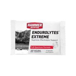 Hammer Endurolytes Extreme Trail Pack