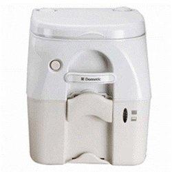 Dometic 301197502 Portable Toilet