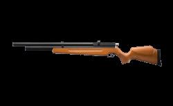 Spa M22 PCP Air Rifle 5.5mm Air Rifle