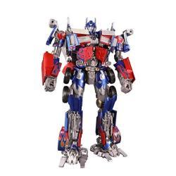 Transformers MPM-04 Optimus Prime