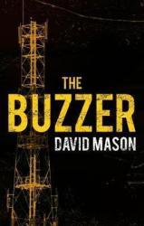 The Buzzer Paperback