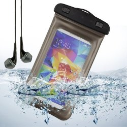official photos ed2b0 48337 EBigValue Waterproof Case For Samsung Galaxy S8 S8+ C5 Pro A5 J7 V C7 Pro  A7 Xcover 4 J3 Emerge C9 Pro J2 Prime | R870.00 | Sports and Outdoors | ...