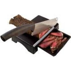 Razorbill Biltong & Vegetable Multi Cutter
