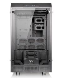 Thermaltake The Tower 900 E-atx Vertical Super Tower Case