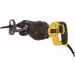 Stanley 900W Reciprocating Saw