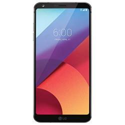 LG G6 H870 32GB Unlocked GSM Android Phone - Astro Black