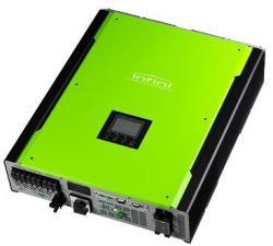 Mecer Infinisolar 5.5E Solar Inverter