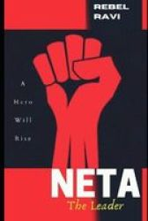 Neta-the Leader - A Hero Will Rise Paperback