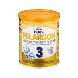 Nestl Pelargon 3 400G